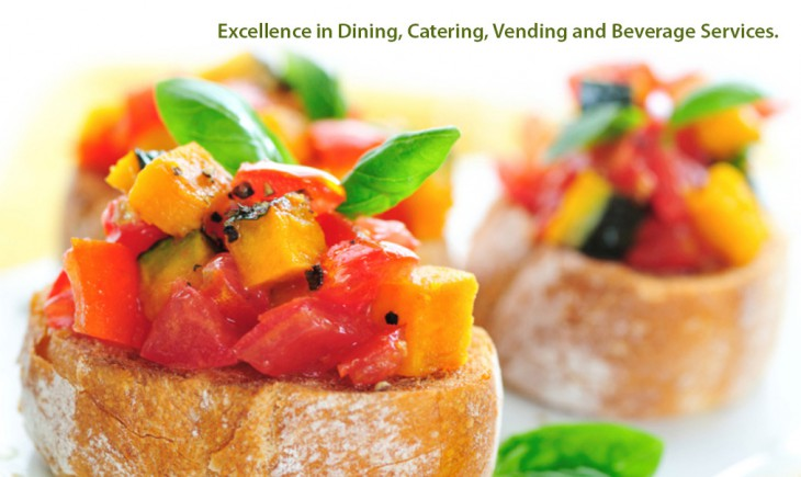 AVI Foodsystems - Hospitality and Food Service Solutions for