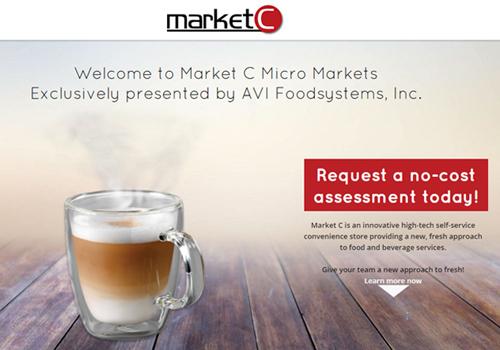 Link To AVIMarketC.com